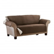 Funda Cobertor Sofa, Couch Coat 3 Cuerpos