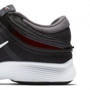 Nike Женские беговые кроссовки Nike Revolution 4 FlyEase