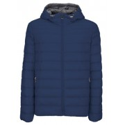 Geox muška jakna 54 plava