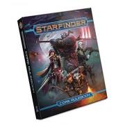 Sutter, James L Starfinder Roleplaying Game: Starfinder Core Rulebook