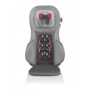 Масажираща седалка за шиацу, акупресурен и точков масаж Medisana MC 825 Plus, Германия
