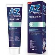 Procter & Gamble Srl Az Proexpert Protezione Gengive 75ml