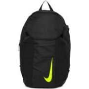 Nike Backpack 23 L Backpack(Black)