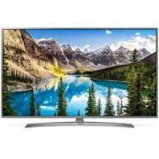 Телевизор LG 65UJ670V, 65 инча, Edge LED, 3840x2160, 1900 PMI, Smart, 65UJ670V