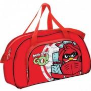 Geanta de calatorie Angry Birds Go Perona