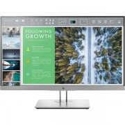 HP EliteDisplay E243 Monitor 1FH47AA#ABB