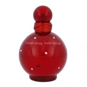 Britney Spears Hidden Fantasy 100ml Eau de Parfum за Жени