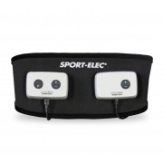 Sport-Elec Global Stim Elektrostimulator