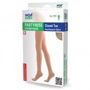 Ciorap compresiv tip pantalon M, 15 - 20