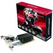 PCI-E R5 230 1GB