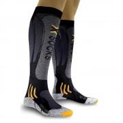 x-bionic Calcetines X-bionic Mototuring Long Socks