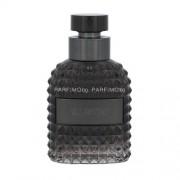 Valentino Valentino Uomo Intense 50ml Eau de Parfum за Мъже
