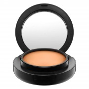 MAC Studio Tech Foundation (Various Shades) - NC44