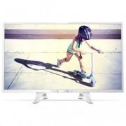 Philips LED TV 32PHS4032