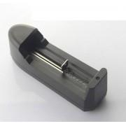 Зарядно устройство за батерия (18650 16340 26650 14500 Lithium-ion)