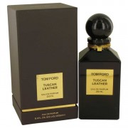 Tom Ford Tuscan Leather Eau De Parfum Spray 8.4 oz / 248.42 mL Men's Fragrances 538516