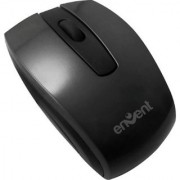 Envent Slim Wireless Mouse - Air