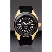 AQUASWISS SWISSport XG Diamond C Watch 62XGC003