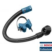 Bosch GDE hex sistem za usisavanje prašine