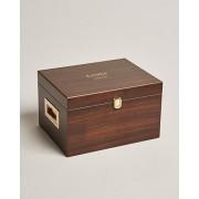 Loake 1880 Saphir Valet Box