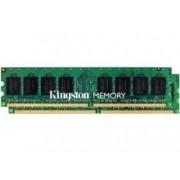 Kingston 1Gb 667Mhz Ddr2 Ecc Fully Buff