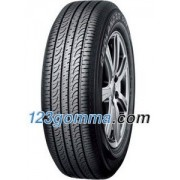 Yokohama Geolandar SUV (G055) ( 245/55 R19 103V , Orange Oil, RPB )