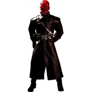 Captain America Red Skull One:12 Collective Action Figure
