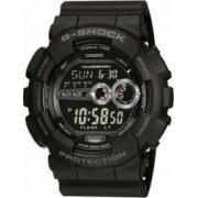 Ceas Barbatesc Casio G-Shock GD-100-1B Negru