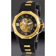AQUASWISS Vessel Automatic Watch 81GA005