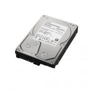 Hard Disk Toshiba DT01ACA100, 1TB, 32MB, 7200RPM