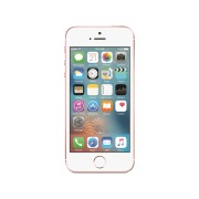 APPLE iPhone SE 32 GB Rose Gold (MP852NF/A)