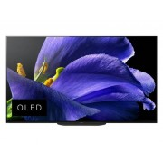 Sony KD-77AG9 77 inch UHD 4K HDR OLED TV