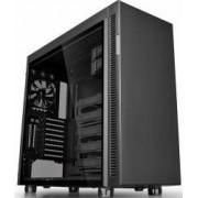 Carcasa Thermaltake Suppressor F51 Black Tempered Glass Fara sursa