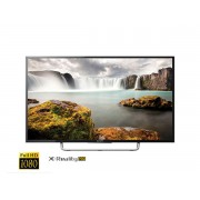 TELEVIZOR SONY BRAVIA KDL-40W705CBAEP, LCD, FULL HD, 102 CM