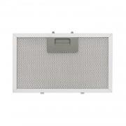 Klarstein Hektor Eco, filtru anti-grăsime din aluminiu, 27,2 x 16,2 cm (CGCH5-9272162-GF)
