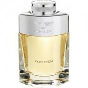 Bentley Men's fragrances For Men Eau de Toilette Spray 60 ml