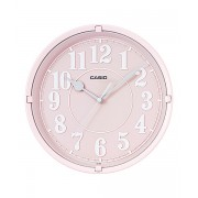 Ceas de perete Casio Wall Clocks IQ-62-4DF