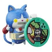 Yo-Kai Watch Series 2 Medal Moments Robonyan Yo-Motion