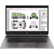 HP ZBook Studio x360 G5 Convertible Workstation Ordenador de sobremesa