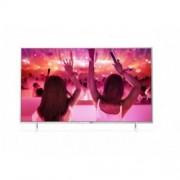 49'' Телевизор Philips 49PFH5501/88 Full HD