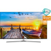"Hisense ULED Smart TV H65U7A/NL 65"" - 4 Jaar Garantie!"