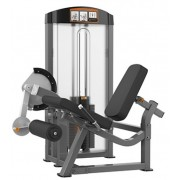 Aparat extensie picioare Impulse Fitness IF 8105