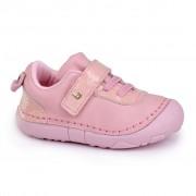 Pantofi fetite BIBI Grow Sweet