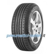Continental ContiEcoContact 5 ( 165/70 R14 81T )