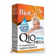 BioCo Q10 Mega Vízzel Elegyedő 30 db
