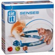 Catit Design Senses circuito de diversión - 1 pieza