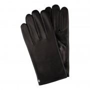 Roeckl Handschuhe aus echtem Leder