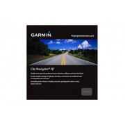 Garmin microSD™/SD™: City Navigator Australia & New Zealand