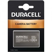 Nikon EN-EL1 Battery, Duracell replacement DRNEL1