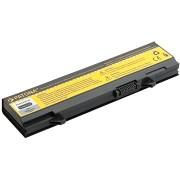 PATONA a DELL Latitude E5400 / E5500 4400mAh Li-Ion 11.1V laptophoz